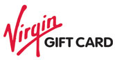 Virgin Gift Card