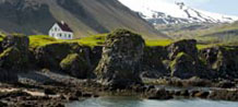 Virgin Holiday Cruises: Icelandic Cruise